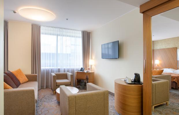 фото отеля Tallink City Hotel изображение №17