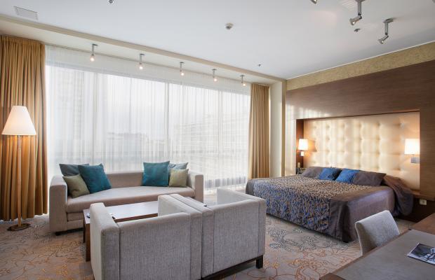 фото отеля Tallink City Hotel изображение №13