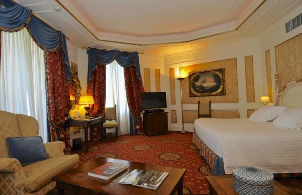 фото отеля Splendide Royal изображение №25