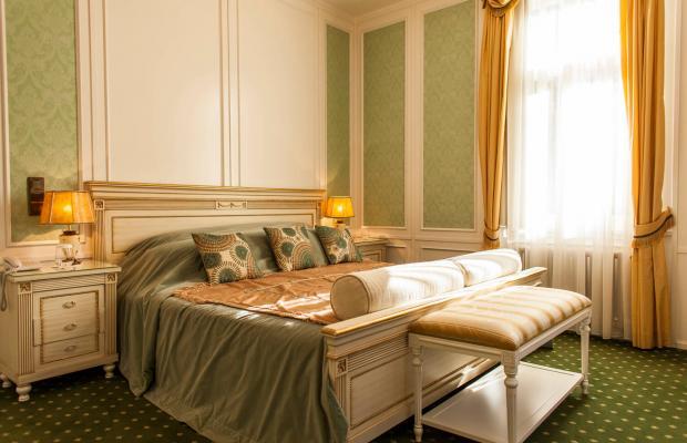фото TB Palace Hotel & Spa изображение №110