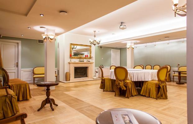 фото TB Palace Hotel & Spa изображение №58