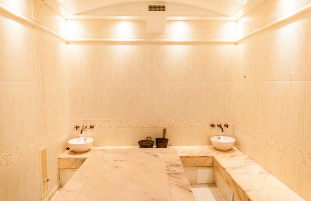 фото TB Palace Hotel & Spa изображение №6