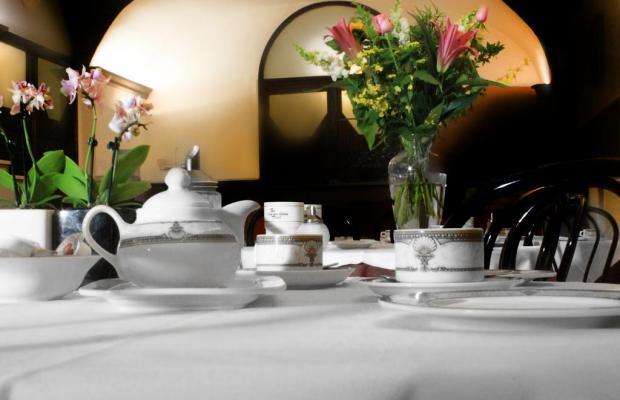 фото отеля Villa delle Rose изображение №29