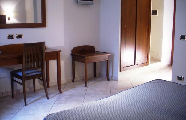 фото Taormina изображение №58