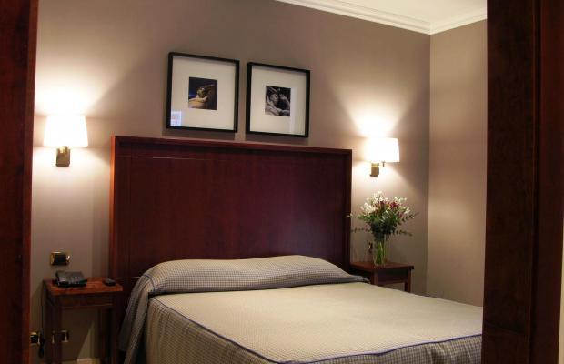 фото отеля Taormina изображение №49