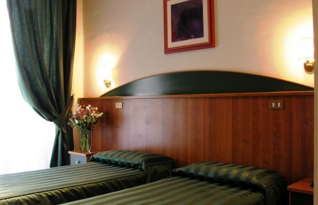 фотографии Taormina изображение №44