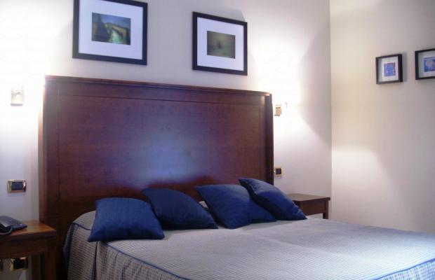 фото отеля Taormina изображение №41