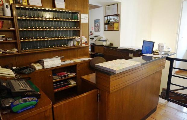 фотографии отеля Taormina изображение №27