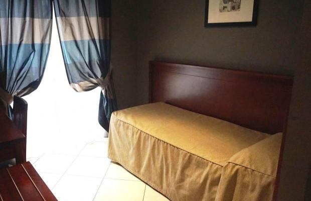 фото отеля Taormina изображение №25