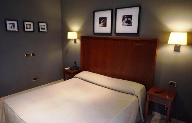 фотографии отеля Taormina изображение №23
