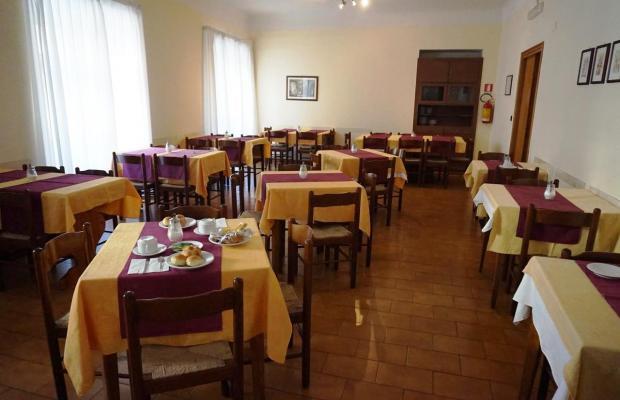 фото Taormina изображение №6