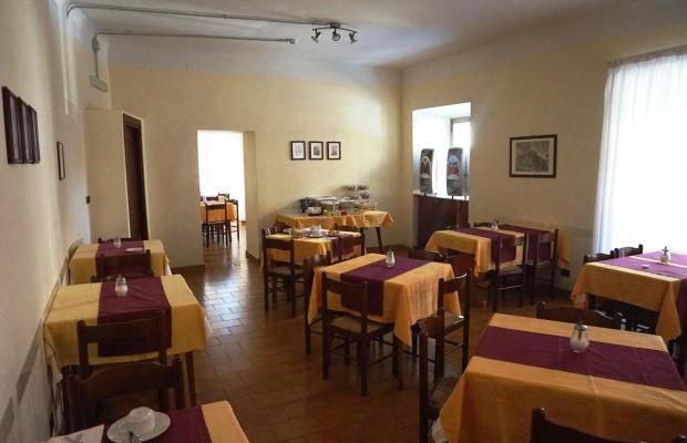 фотографии Taormina изображение №4