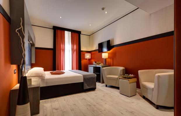 фото отеля Selene Style изображение №45