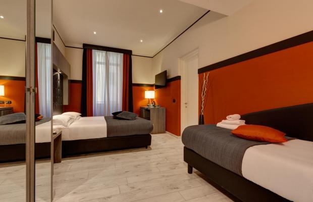 фото отеля Selene Style изображение №25