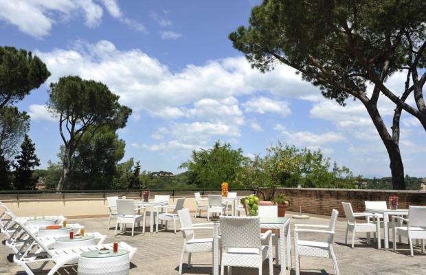 фото Villa Maria Regina изображение №22