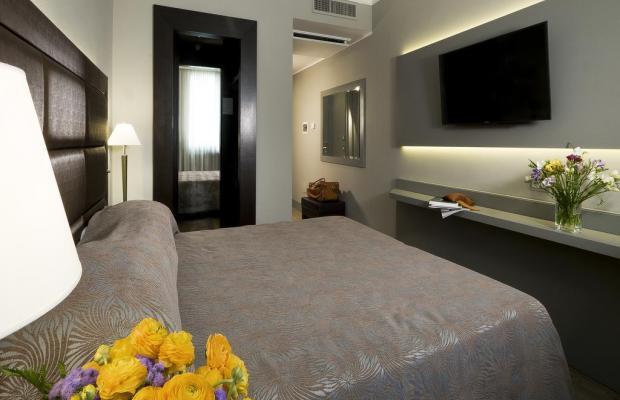 фотографии отеля Villa Maria Regina изображение №7