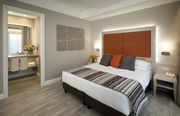 фото отеля Villa Maria Regina изображение №5