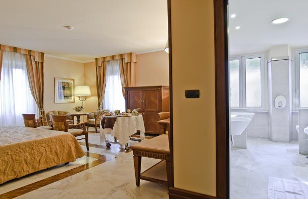 фотографии отеля Alimandi Vaticano изображение №3