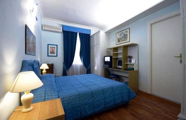 фотографии отеля All Comfort Astoria Palace изображение №19