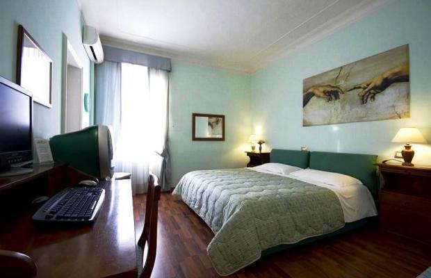фотографии отеля All Comfort Astoria Palace изображение №15