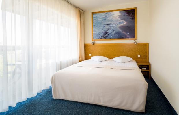 фото отеля Kolumbs изображение №9