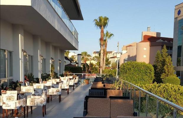 фотографии отеля Mysea Hotels Alara (ex. Viva Ulaslar; Polat Alara) изображение №3
