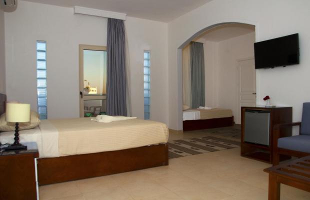 фотографии отеля Elaria Hotel Hurgada (ex. Fantasia) изображение №19