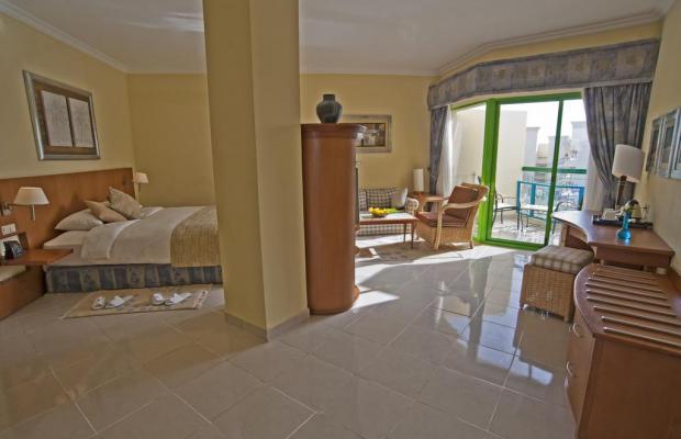 фотографии Hilton Hurghada Resort изображение №28