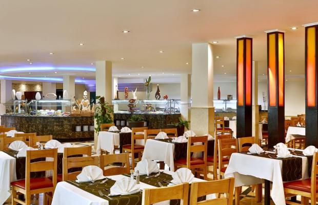 фото отеля Hilton Long Beach Resort изображение №33