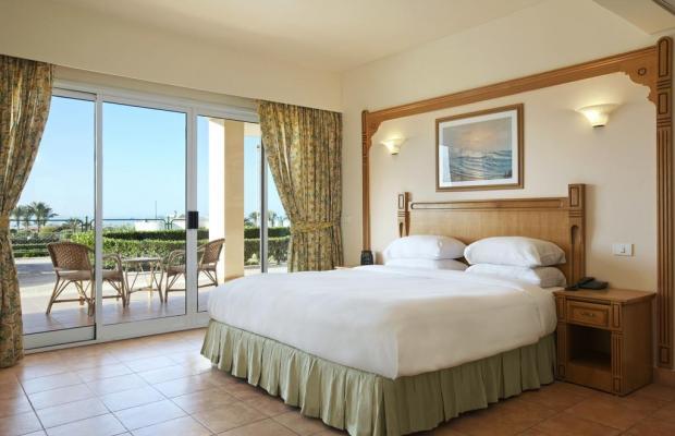 фото отеля Hilton Long Beach Resort изображение №5