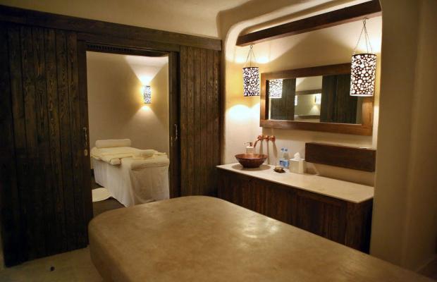 фото Marina Lodge At Port Ghalib (ex. Coral Beach Marina Lodge) изображение №42