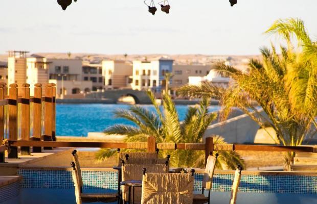 фото Marina Lodge At Port Ghalib (ex. Coral Beach Marina Lodge) изображение №38