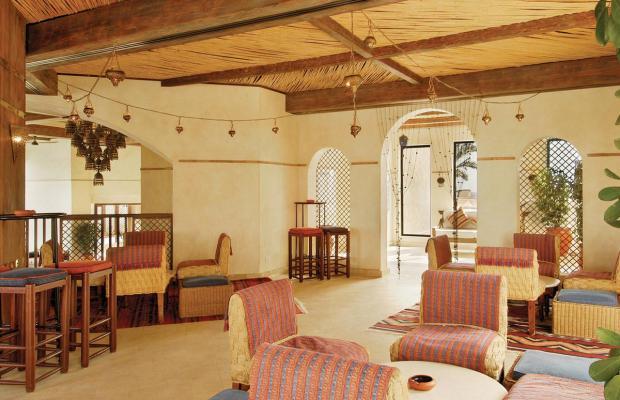 фотографии Marina Lodge At Port Ghalib (ex. Coral Beach Marina Lodge) изображение №20