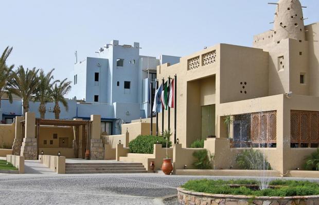 фото Marina Lodge At Port Ghalib (ex. Coral Beach Marina Lodge) изображение №18