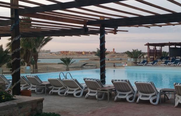 фото отеля Marina Lodge At Port Ghalib (ex. Coral Beach Marina Lodge) изображение №9
