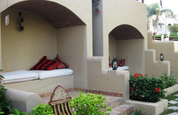 фотографии Marina Lodge At Port Ghalib (ex. Coral Beach Marina Lodge) изображение №8