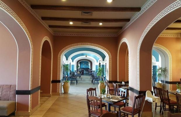 фото отеля Jaz Bluemarine (ex. Iberotel Bluemarine) изображение №5