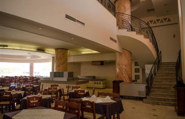 фото Zahabia Hotel & Beach Resort изображение №22