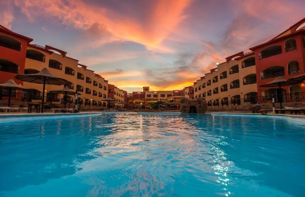 фото Fam Hotel & Resort (ex. Le Mirage Moon Resort; Moon Resort Hotel) изображение №22