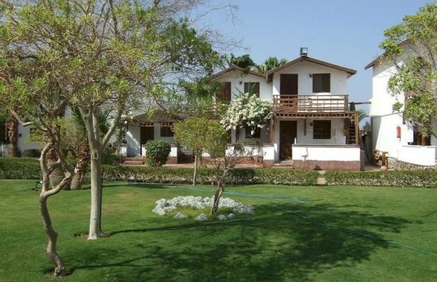 фото Ganet Sinai Resort изображение №18