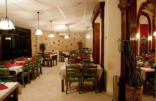 фото отеля Ganet Sinai Resort изображение №9