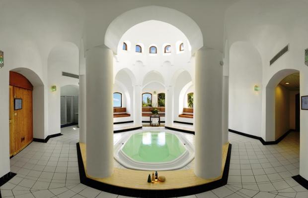 фотографии отеля Movenpick Resort El Quseir изображение №63