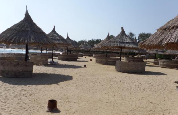 фотографии отеля Movenpick Resort El Quseir изображение №27