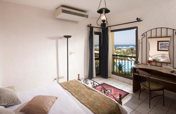фотографии Jewels Sahara Boutique Resort (ex. Sahara Hurghada Resort) изображение №8