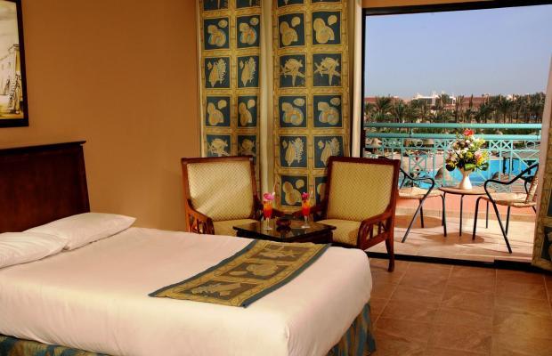фотографии отеля Park Inn by Radisson Sharm El Sheikh Resort (ex. Radisson Sas Golden Resort) изображение №51