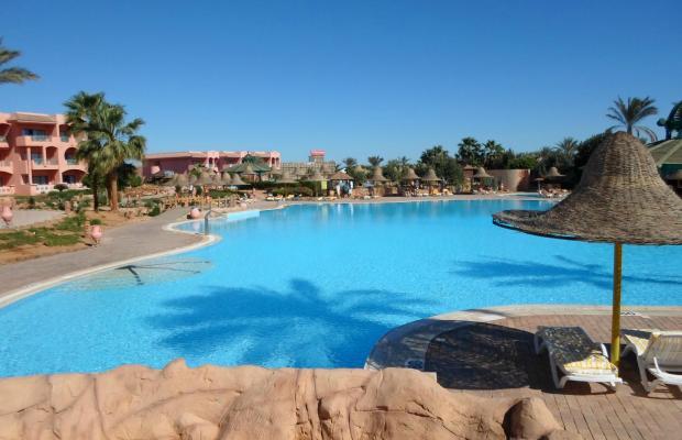 фотографии отеля Park Inn by Radisson Sharm El Sheikh Resort (ex. Radisson Sas Golden Resort) изображение №11