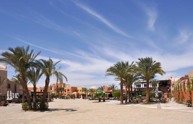 фото отеля Biba Hotel изображение №1