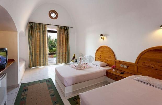 фото отеля The Three Corners Pensee Beach Resort (ex. Pensee Royal Garden; Pensee Azur Resort Marsa Alam) изображение №5