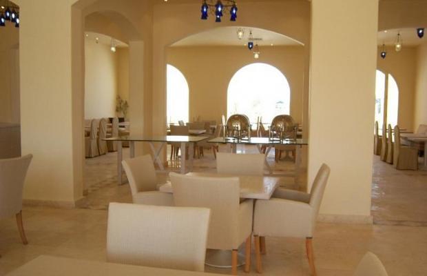 фотографии отеля Sabena Pasadena Hotel & Resort изображение №3