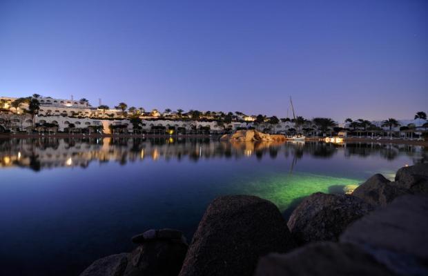 фото Domina Hotel & Resort King's lake изображение №10